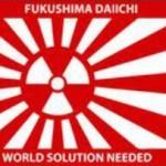Join Dr. Group at the Fukushima and Ebola World Conference