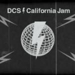 California Jam 2015!