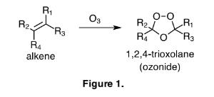 alkene-to-alkane