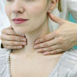 10 Symptoms of Thyroid Problems Your Doctor May Miss