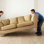 The 5 Worst Things About Flame Retardants