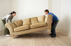 people-moving-furniture