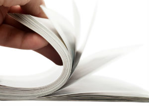 flipping-through-pages