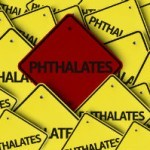 5 Reasons Phthalates Should Be Banned Immediately