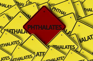 road-signs-with-phthalates