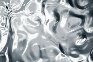 fluid-silver-liquid