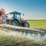 5 Shocking Facts About Pesticides