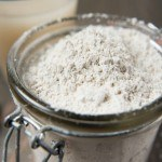 9 Uses for Diatomaceous Earth