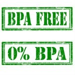 5 Food Companies That Don't Use BPA