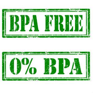 0%-BPA-Free-sign
