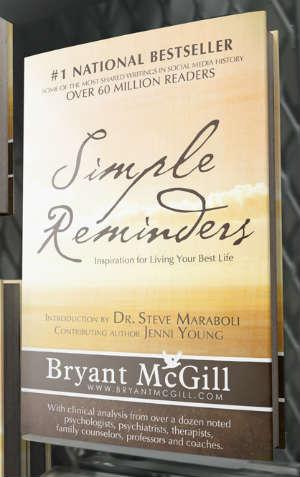 simple-reminders-book