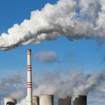 8 Crazy Facts About Air Pollution