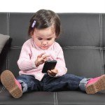 WiFi May Be More Dangerous to Kids Than Previously Thought