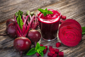 beets-and-juice