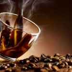 4 Harmful Effects of Caffeine