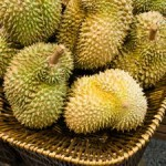 5 Surprising Facts about Durian