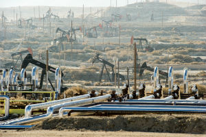 Image result for fracking photos