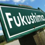 5 Things You're Not Being Told About Fukushima
