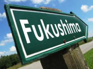 fukushima-sign