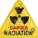 Fukushima Radiation to Peak by 2015