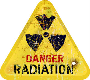 danger-radiation-sign