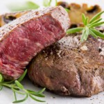 How Red Meat Interferes with the Immune System