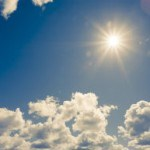 5 Factors That Affect Vitamin D Status