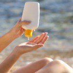 Do Skin Cancer Fears Contribute to Vitamin D Deficiency?
