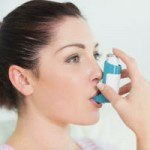 5 Things You Probably Don't Know About Asthma