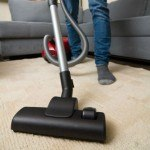 The Importance of Organic Carpet Cleaners