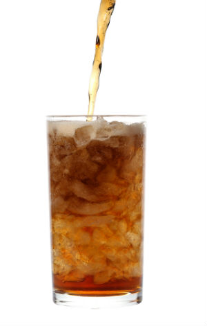 soda-in-glass