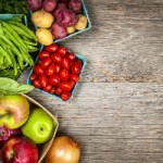 Study: Eating Organic Limits Toxic Pesticide Exposure