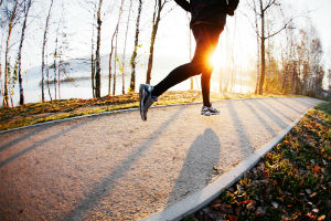 legs-running