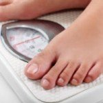 5 Things You Should Know About Obesity