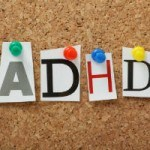 New Study Reveals Link Between Fluoride and ADHD