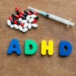 Do You Know These 6 Causes of ADHD?