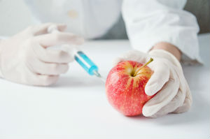 apple-injected