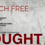 'Bought' Documentary Now Streaming for Free