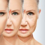 What Are the Five Myths of Aging?
