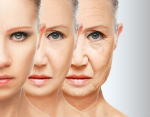 aging-woman
