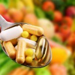 Not All Dietary Supplements Are Created Equal