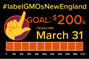 label-GMOs-New-England