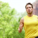 6 Benefits of Shilajit for Men