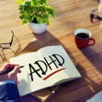 The 4 Most Disturbing Facts about ADHD