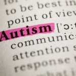 8 Risk Factors for Autism