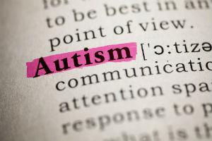 8 Risk Factors for Autism