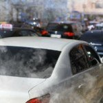 5 Ways Air Pollution is Destroying Your Health