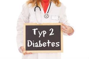 type-2-diabetes-chalkboard