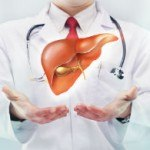 What is Non-Alcoholic Fatty Liver Disease?