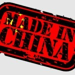 4 Reasons to Be Skeptical of Products from China